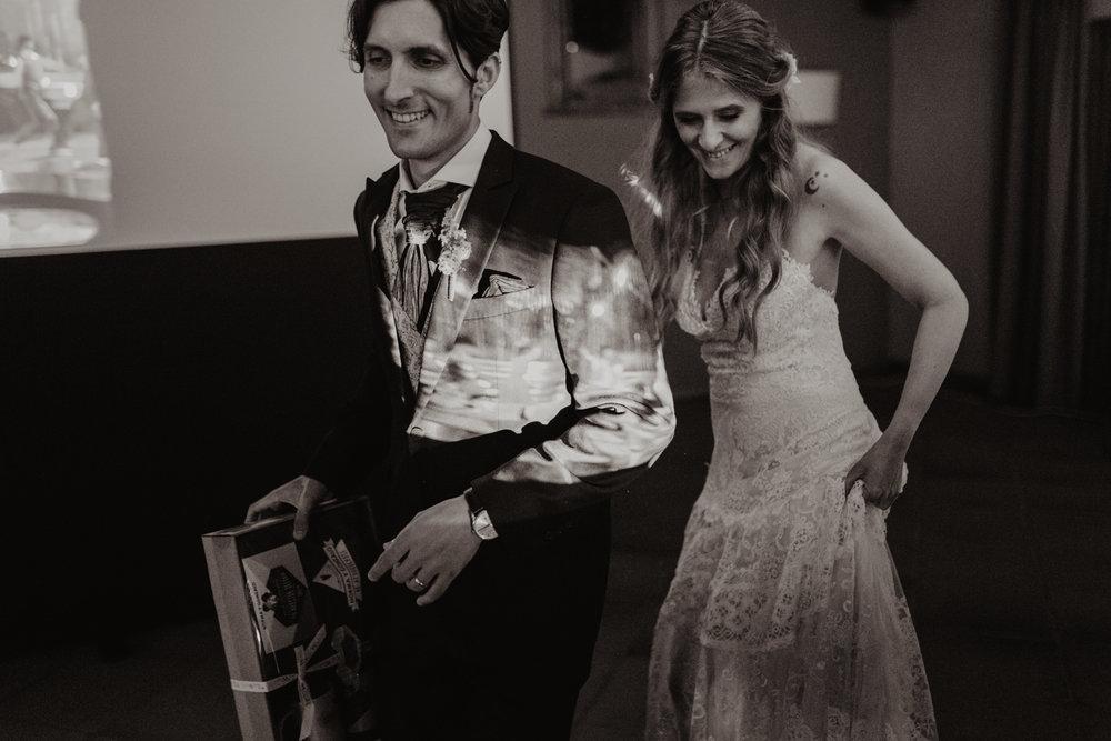 thenortherngirlphotography_photography_thenortherngirl_rebeccascabros_wedding_weddingphotography_weddingphotographer_barcelona_bodaenbarcelona_bodaenmaselmarti_bodarogeryvane-834.jpg