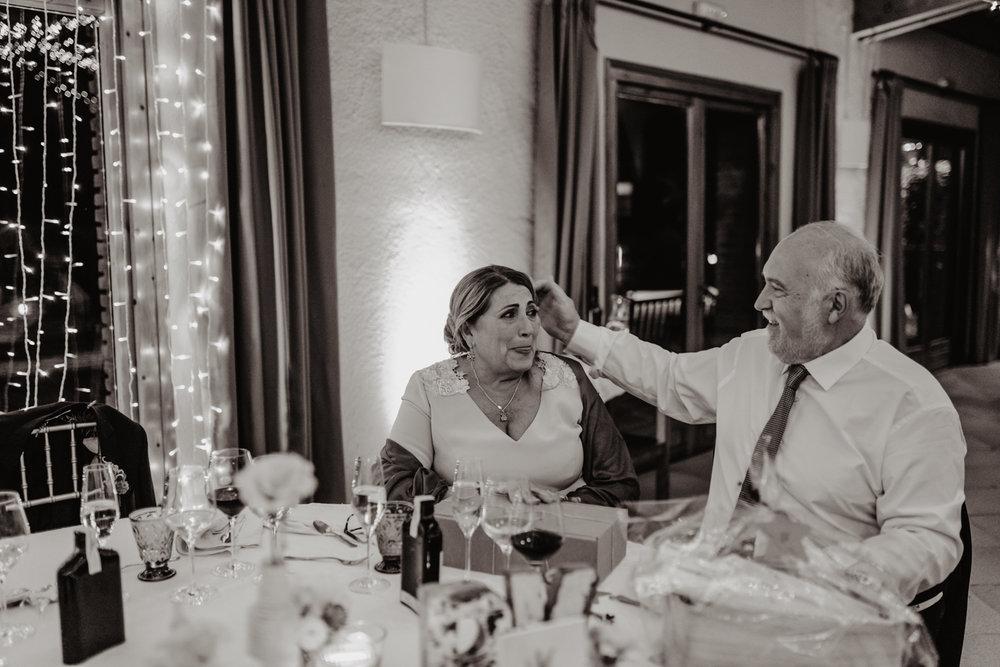 thenortherngirlphotography_photography_thenortherngirl_rebeccascabros_wedding_weddingphotography_weddingphotographer_barcelona_bodaenbarcelona_bodaenmaselmarti_bodarogeryvane-907.jpg