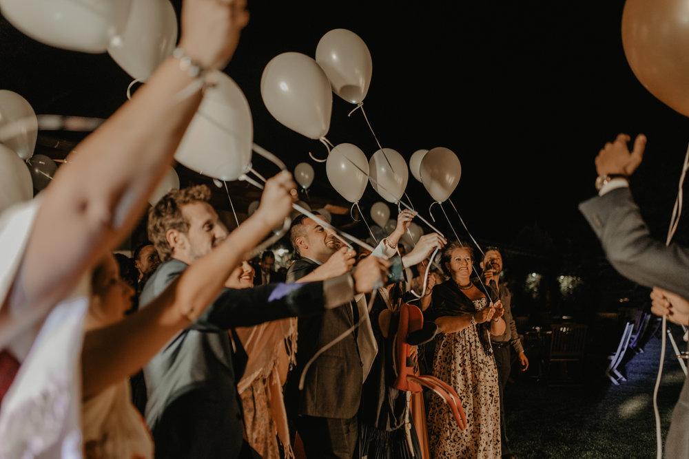 thenortherngirlphotography_photography_thenortherngirl_rebeccascabros_wedding_weddingphotography_weddingphotographer_barcelona_bodaenbarcelona_bodaenmaselmarti_bodarogeryvane-973.jpg