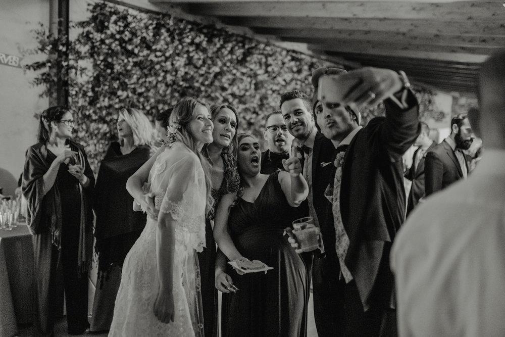 thenortherngirlphotography_photography_thenortherngirl_rebeccascabros_wedding_weddingphotography_weddingphotographer_barcelona_bodaenbarcelona_bodaenmaselmarti_bodarogeryvane-998.jpg