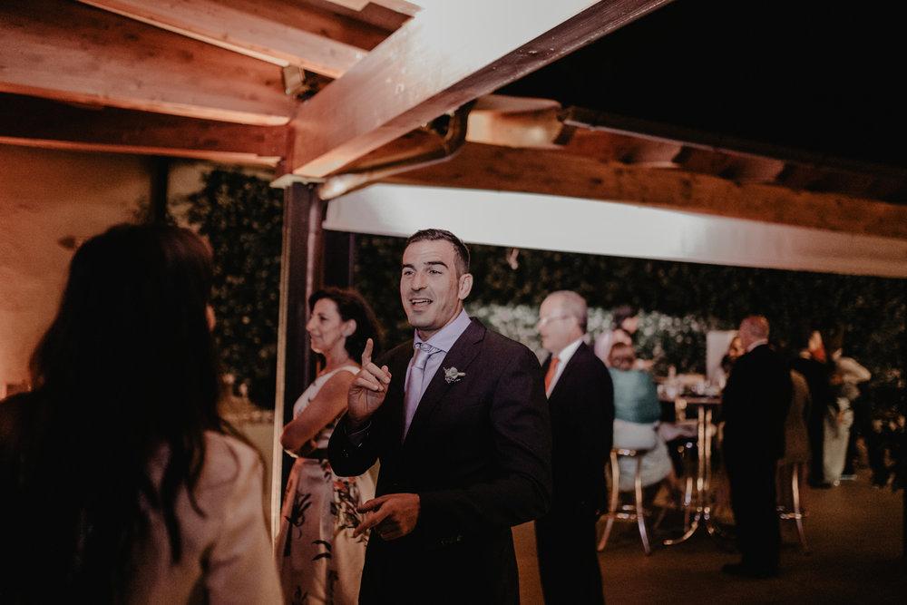 thenortherngirlphotography_photography_thenortherngirl_rebeccascabros_wedding_weddingphotography_weddingphotographer_barcelona_bodaenbarcelona_bodaenmaselmarti_bodarogeryvane-1056.jpg