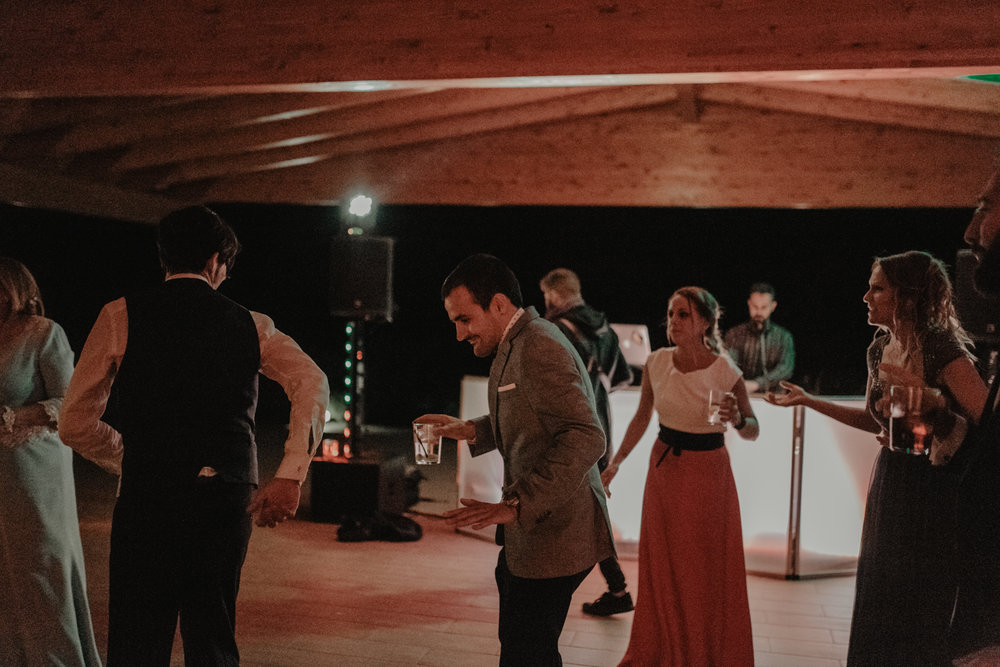 thenortherngirlphotography_photography_thenortherngirl_rebeccascabros_wedding_weddingphotography_weddingphotographer_barcelona_bodaenbarcelona_bodaenmaselmarti_bodarogeryvane-1044.jpg