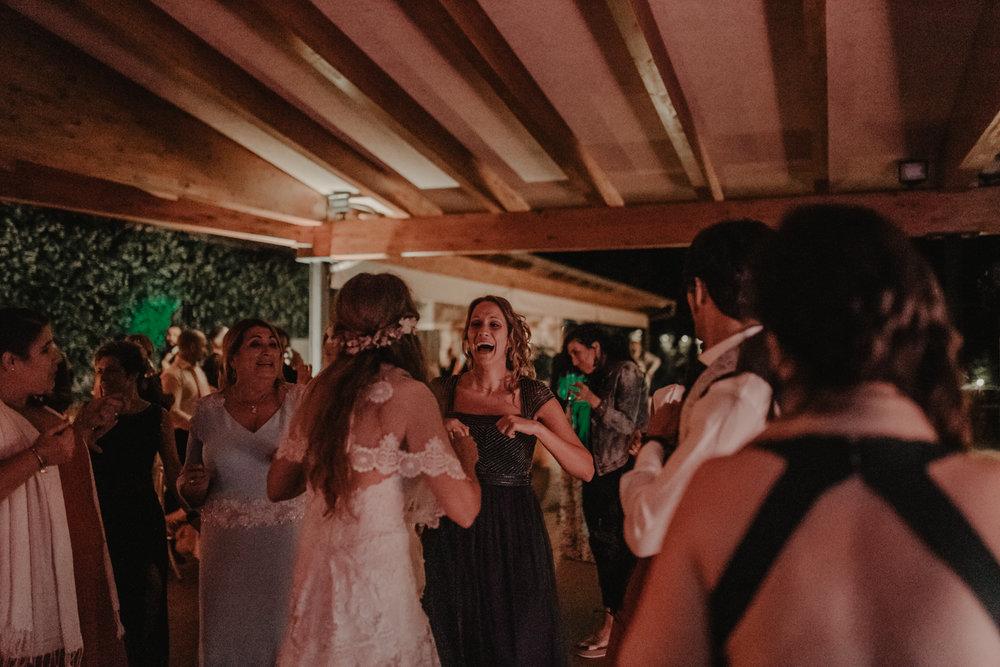 thenortherngirlphotography_photography_thenortherngirl_rebeccascabros_wedding_weddingphotography_weddingphotographer_barcelona_bodaenbarcelona_bodaenmaselmarti_bodarogeryvane-1040.jpg