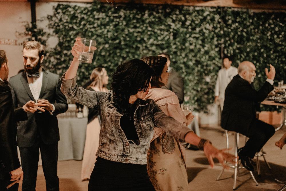 thenortherngirlphotography_photography_thenortherngirl_rebeccascabros_wedding_weddingphotography_weddingphotographer_barcelona_bodaenbarcelona_bodaenmaselmarti_bodarogeryvane-1003.jpg