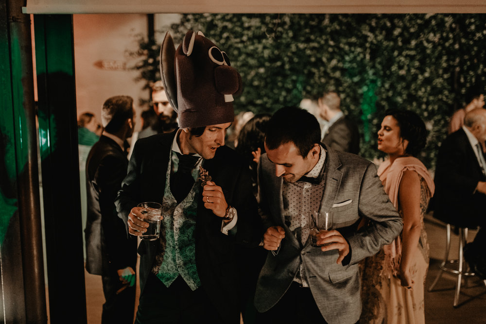 thenortherngirlphotography_photography_thenortherngirl_rebeccascabros_wedding_weddingphotography_weddingphotographer_barcelona_bodaenbarcelona_bodaenmaselmarti_bodarogeryvane-1000.jpg