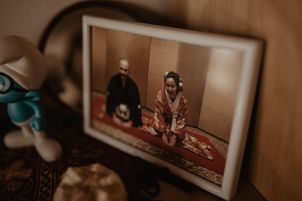 thenortherngirlphotography_photography_thenortherngirl_rebeccascabros_wedding_weddingphotography_weddingphotographer_barcelona_bodaenlabaronia_labaronia_japanesewedding_destinationwedding_shokoalbert-13.jpg