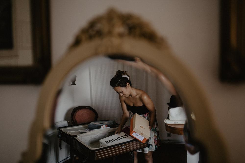 thenortherngirlphotography_photography_thenortherngirl_rebeccascabros_wedding_weddingphotography_weddingphotographer_barcelona_bodaenlabaronia_labaronia_japanesewedding_destinationwedding_shokoalbert-175.jpg