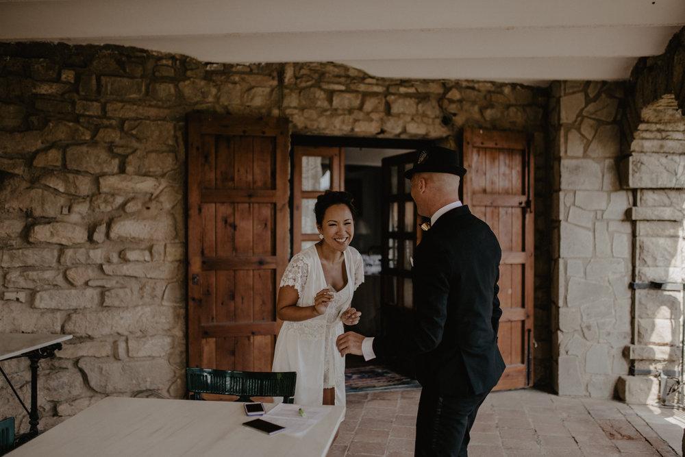 thenortherngirlphotography_photography_thenortherngirl_rebeccascabros_wedding_weddingphotography_weddingphotographer_barcelona_bodaenlabaronia_labaronia_japanesewedding_destinationwedding_shokoalbert-230.jpg
