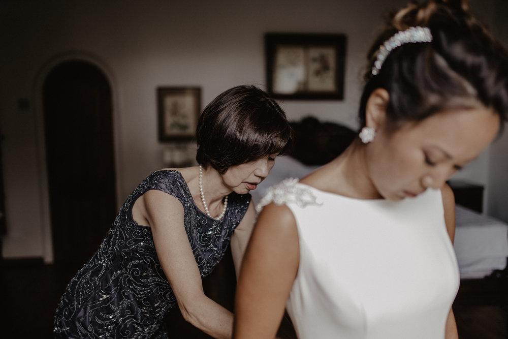 thenortherngirlphotography_photography_thenortherngirl_rebeccascabros_wedding_weddingphotography_weddingphotographer_barcelona_bodaenlabaronia_labaronia_japanesewedding_destinationwedding_shokoalbert-276.jpg