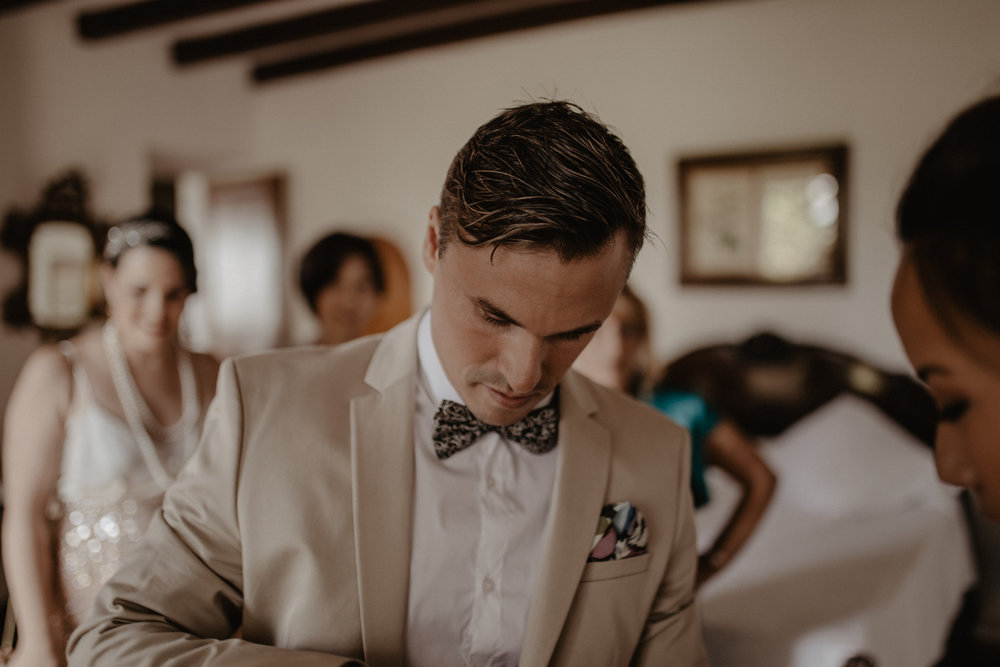 thenortherngirlphotography_photography_thenortherngirl_rebeccascabros_wedding_weddingphotography_weddingphotographer_barcelona_bodaenlabaronia_labaronia_japanesewedding_destinationwedding_shokoalbert-318.jpg
