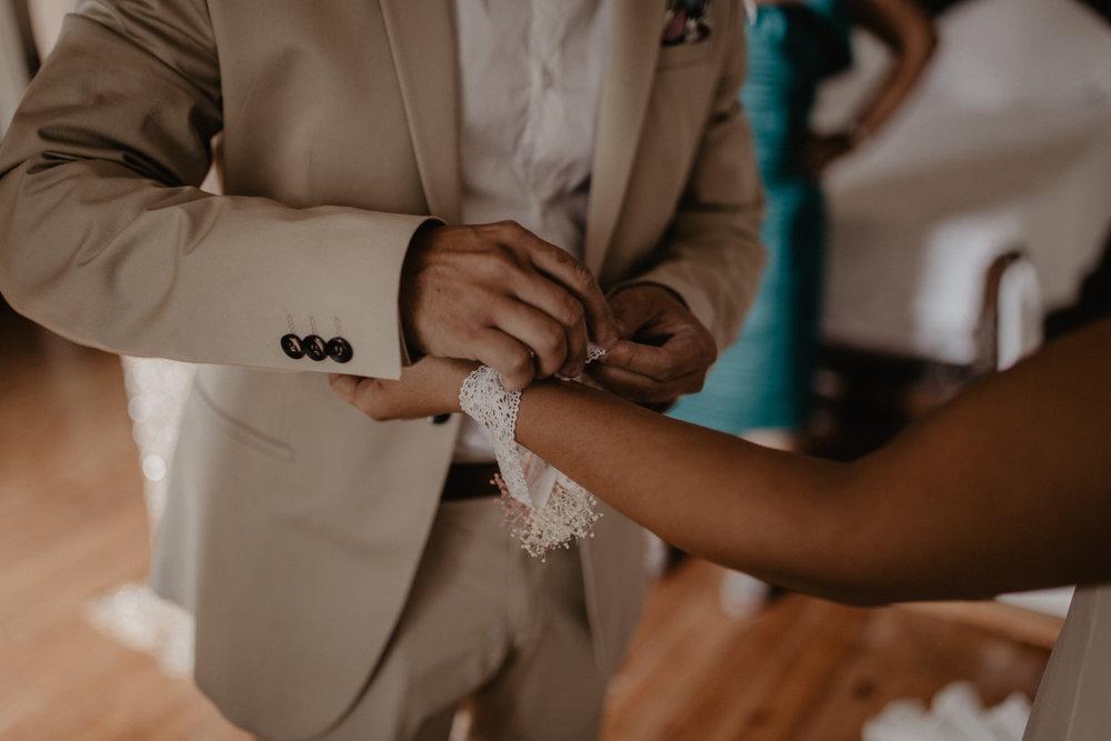 thenortherngirlphotography_photography_thenortherngirl_rebeccascabros_wedding_weddingphotography_weddingphotographer_barcelona_bodaenlabaronia_labaronia_japanesewedding_destinationwedding_shokoalbert-319.jpg