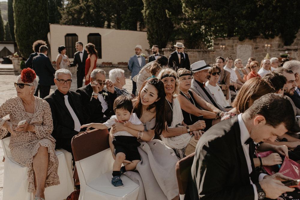 thenortherngirlphotography_photography_thenortherngirl_rebeccascabros_wedding_weddingphotography_weddingphotographer_barcelona_bodaenlabaronia_labaronia_japanesewedding_destinationwedding_shokoalbert-330.jpg