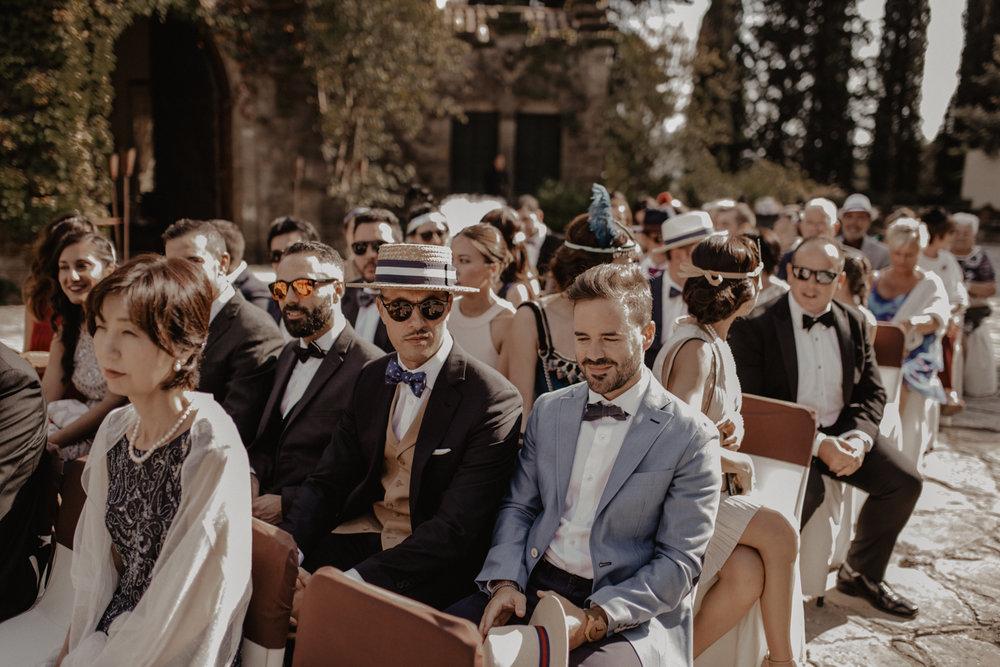 thenortherngirlphotography_photography_thenortherngirl_rebeccascabros_wedding_weddingphotography_weddingphotographer_barcelona_bodaenlabaronia_labaronia_japanesewedding_destinationwedding_shokoalbert-343.jpg