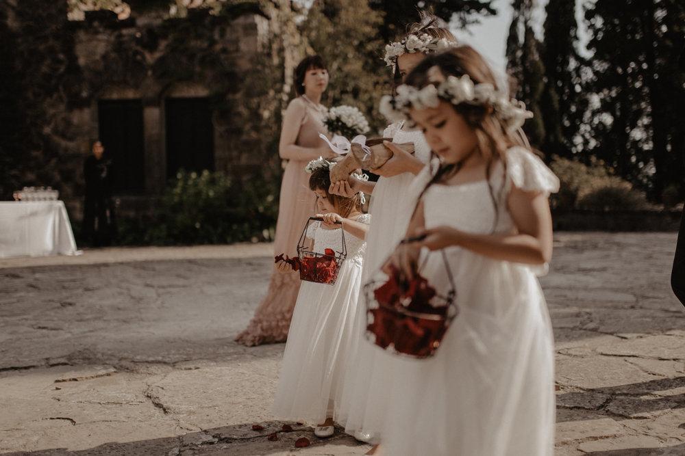 thenortherngirlphotography_photography_thenortherngirl_rebeccascabros_wedding_weddingphotography_weddingphotographer_barcelona_bodaenlabaronia_labaronia_japanesewedding_destinationwedding_shokoalbert-357.jpg