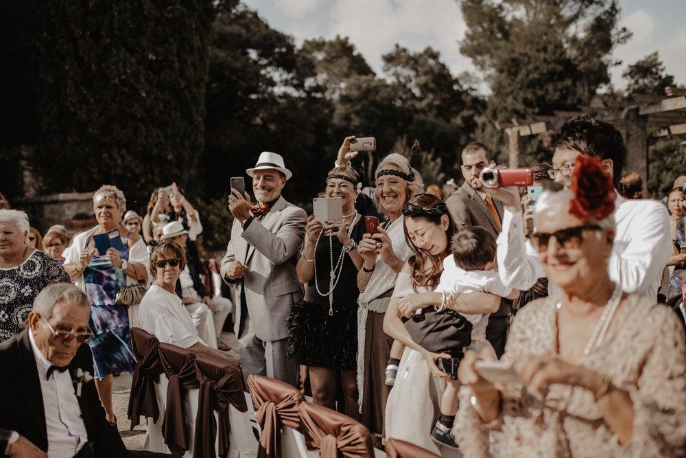 thenortherngirlphotography_photography_thenortherngirl_rebeccascabros_wedding_weddingphotography_weddingphotographer_barcelona_bodaenlabaronia_labaronia_japanesewedding_destinationwedding_shokoalbert-380.jpg