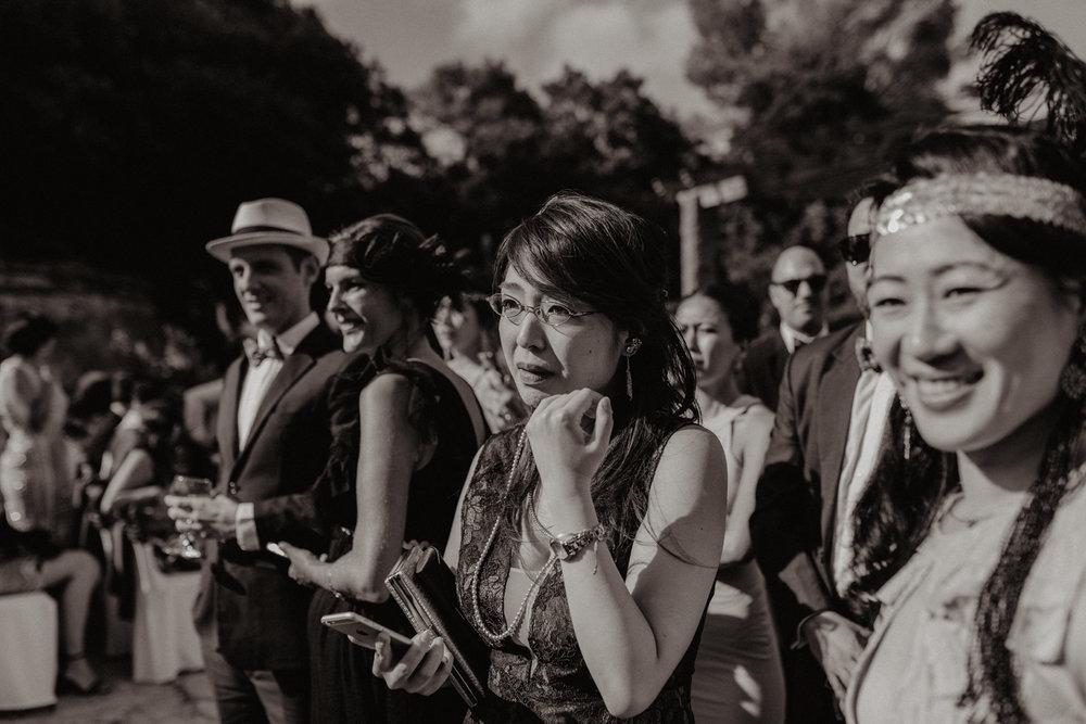 thenortherngirlphotography_photography_thenortherngirl_rebeccascabros_wedding_weddingphotography_weddingphotographer_barcelona_bodaenlabaronia_labaronia_japanesewedding_destinationwedding_shokoalbert-381.jpg