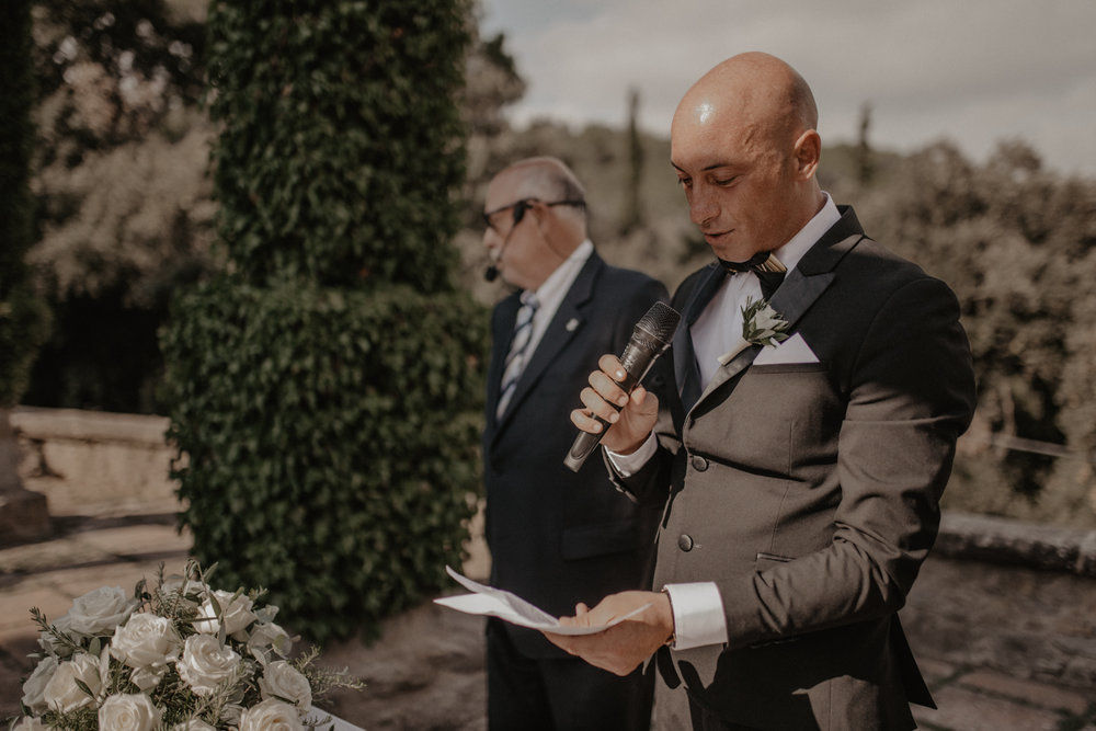 thenortherngirlphotography_photography_thenortherngirl_rebeccascabros_wedding_weddingphotography_weddingphotographer_barcelona_bodaenlabaronia_labaronia_japanesewedding_destinationwedding_shokoalbert-405.jpg