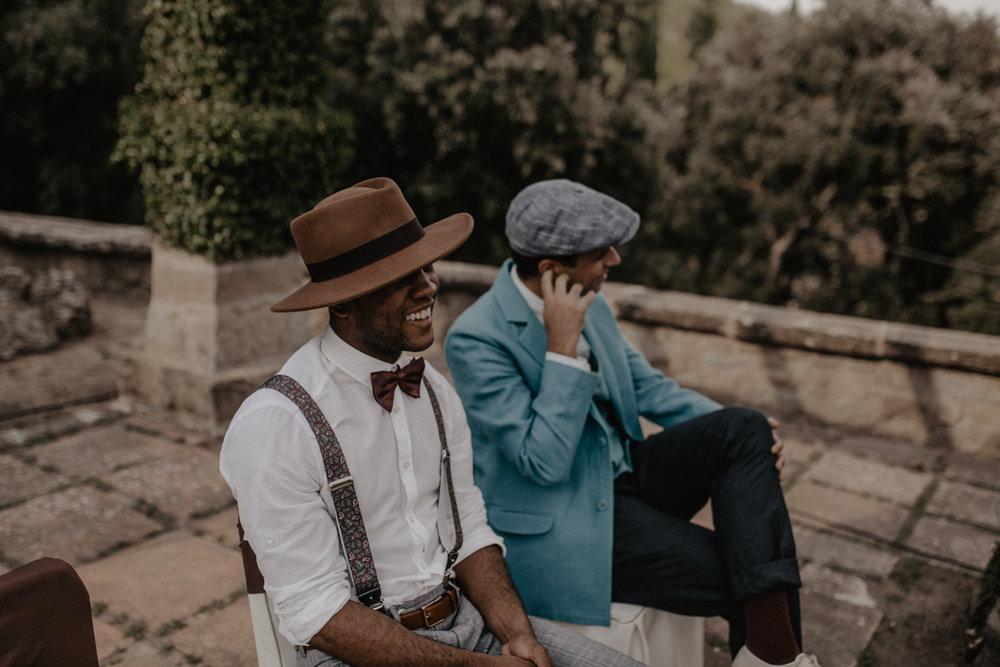 thenortherngirlphotography_photography_thenortherngirl_rebeccascabros_wedding_weddingphotography_weddingphotographer_barcelona_bodaenlabaronia_labaronia_japanesewedding_destinationwedding_shokoalbert-419.jpg