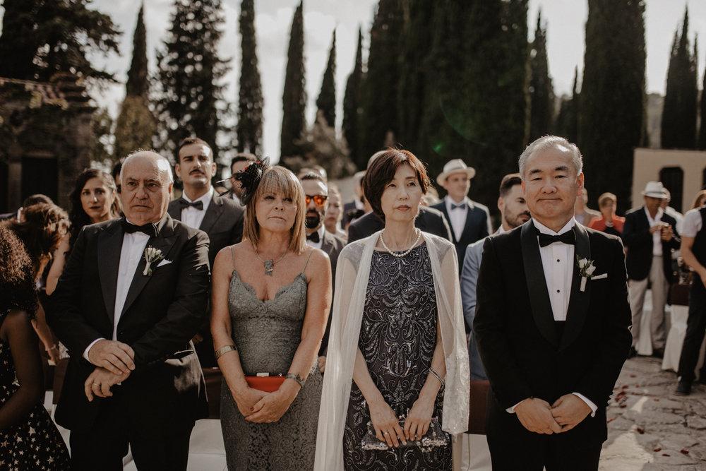 thenortherngirlphotography_photography_thenortherngirl_rebeccascabros_wedding_weddingphotography_weddingphotographer_barcelona_bodaenlabaronia_labaronia_japanesewedding_destinationwedding_shokoalbert-438.jpg