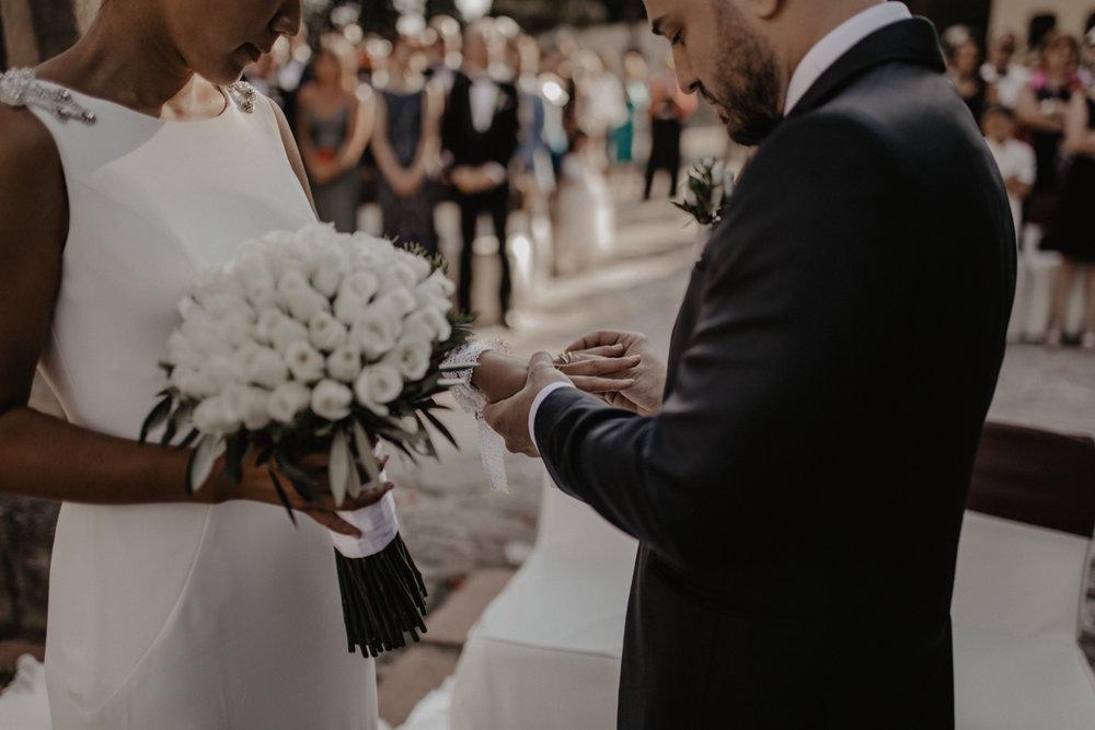 thenortherngirlphotography_photography_thenortherngirl_rebeccascabros_wedding_weddingphotography_weddingphotographer_barcelona_bodaenlabaronia_labaronia_japanesewedding_destinationwedding_shokoalbert-452.jpg