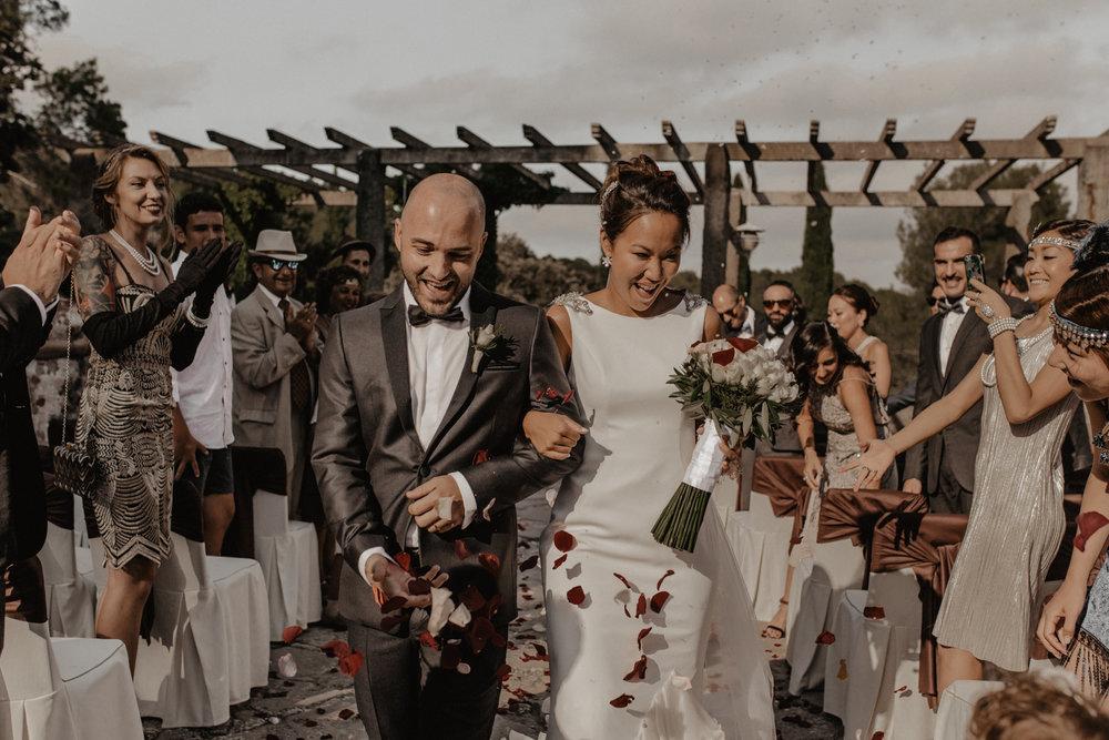thenortherngirlphotography_photography_thenortherngirl_rebeccascabros_wedding_weddingphotography_weddingphotographer_barcelona_bodaenlabaronia_labaronia_japanesewedding_destinationwedding_shokoalbert-476.jpg