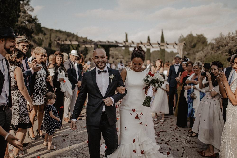 thenortherngirlphotography_photography_thenortherngirl_rebeccascabros_wedding_weddingphotography_weddingphotographer_barcelona_bodaenlabaronia_labaronia_japanesewedding_destinationwedding_shokoalbert-479.jpg