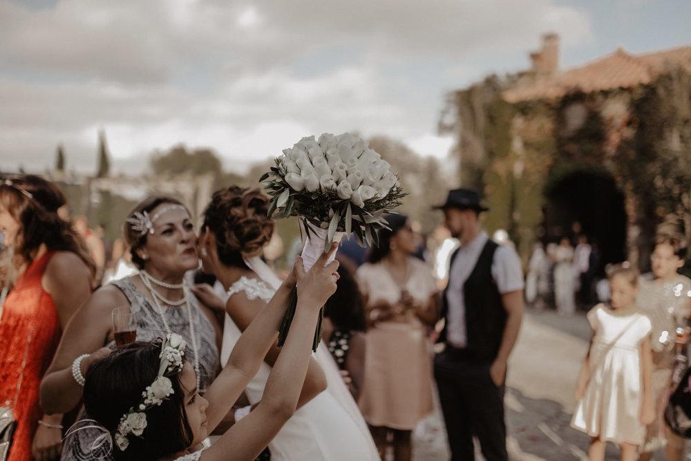 thenortherngirlphotography_photography_thenortherngirl_rebeccascabros_wedding_weddingphotography_weddingphotographer_barcelona_bodaenlabaronia_labaronia_japanesewedding_destinationwedding_shokoalbert-488.jpg