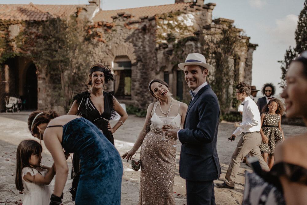 thenortherngirlphotography_photography_thenortherngirl_rebeccascabros_wedding_weddingphotography_weddingphotographer_barcelona_bodaenlabaronia_labaronia_japanesewedding_destinationwedding_shokoalbert-508.jpg
