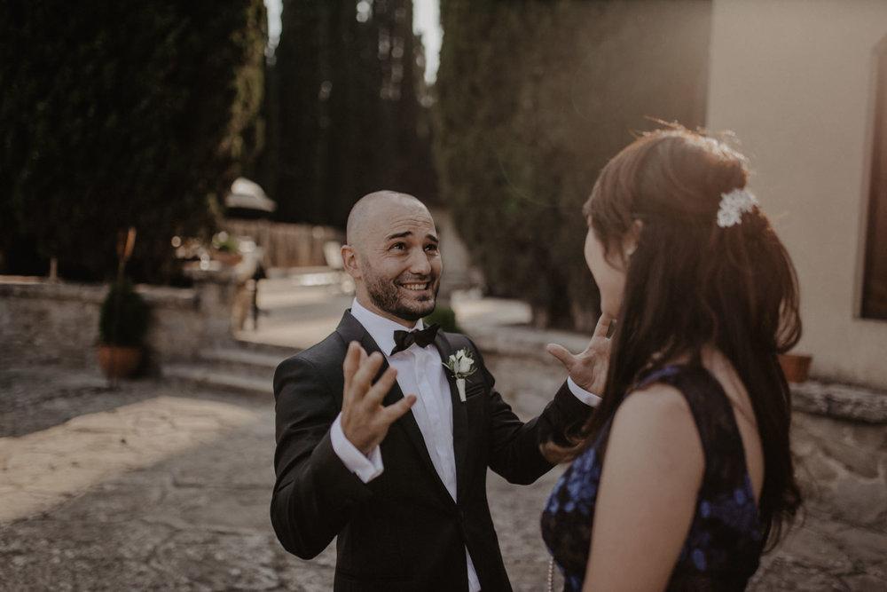 thenortherngirlphotography_photography_thenortherngirl_rebeccascabros_wedding_weddingphotography_weddingphotographer_barcelona_bodaenlabaronia_labaronia_japanesewedding_destinationwedding_shokoalbert-510.jpg
