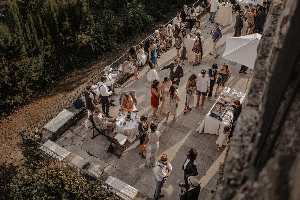 thenortherngirlphotography_photography_thenortherngirl_rebeccascabros_wedding_weddingphotography_weddingphotographer_barcelona_bodaenlabaronia_labaronia_japanesewedding_destinationwedding_shokoalbert-556.jpg