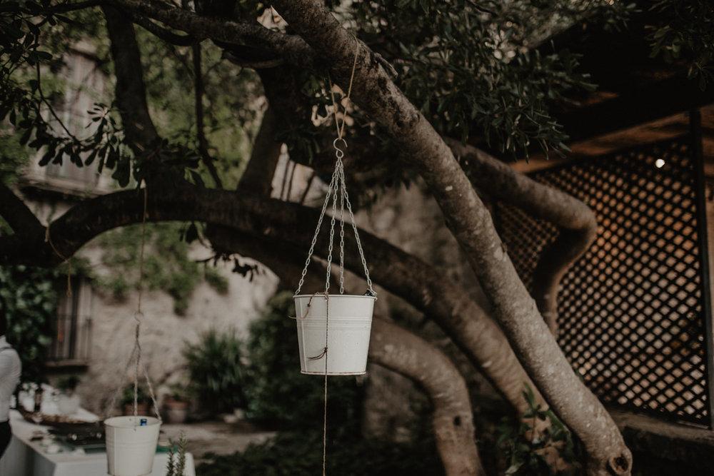 thenortherngirlphotography_photography_thenortherngirl_rebeccascabros_wedding_weddingphotography_weddingphotographer_barcelona_bodaenlabaronia_labaronia_japanesewedding_destinationwedding_shokoalbert-584.jpg