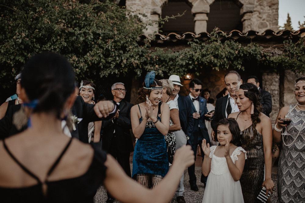 thenortherngirlphotography_photography_thenortherngirl_rebeccascabros_wedding_weddingphotography_weddingphotographer_barcelona_bodaenlabaronia_labaronia_japanesewedding_destinationwedding_shokoalbert-650.jpg