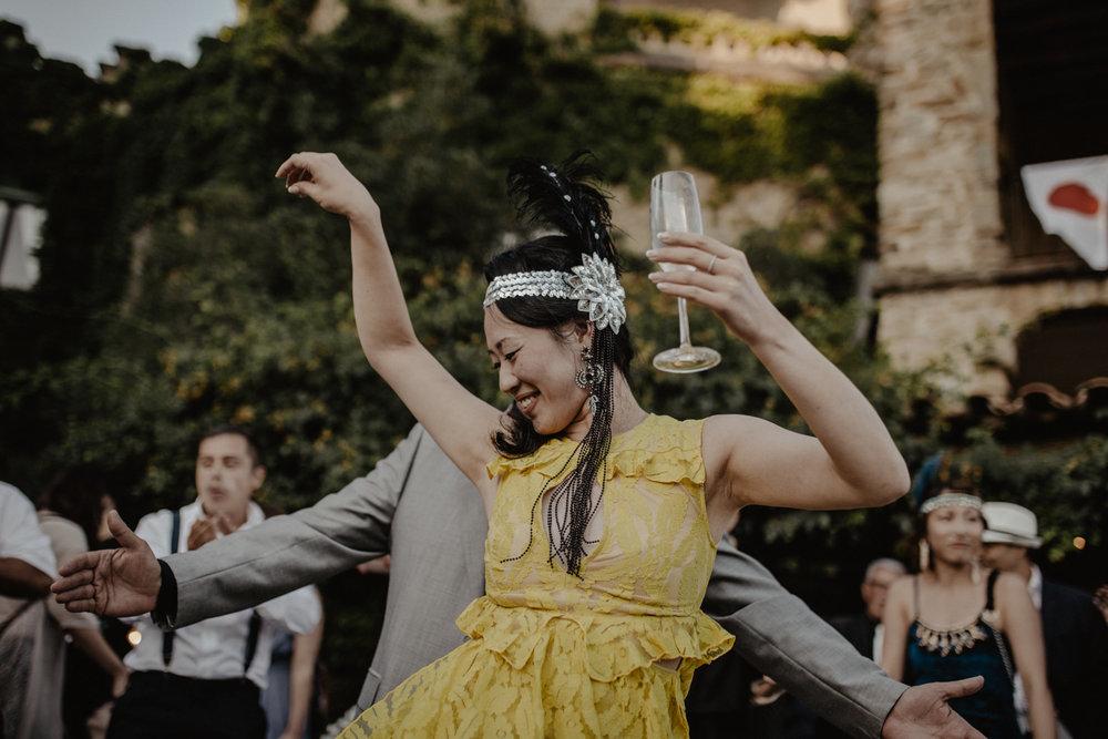 thenortherngirlphotography_photography_thenortherngirl_rebeccascabros_wedding_weddingphotography_weddingphotographer_barcelona_bodaenlabaronia_labaronia_japanesewedding_destinationwedding_shokoalbert-648.jpg