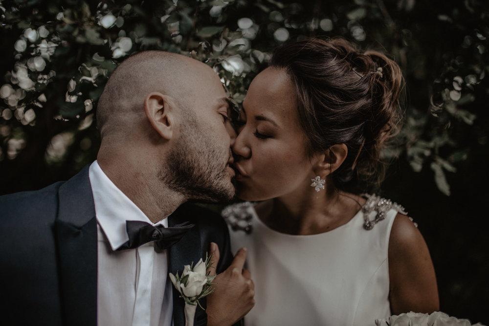 thenortherngirlphotography_photography_thenortherngirl_rebeccascabros_wedding_weddingphotography_weddingphotographer_barcelona_bodaenlabaronia_labaronia_japanesewedding_destinationwedding_shokoalbert-698.jpg