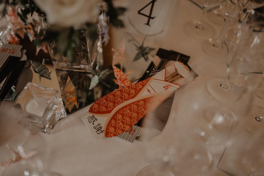 thenortherngirlphotography_photography_thenortherngirl_rebeccascabros_wedding_weddingphotography_weddingphotographer_barcelona_bodaenlabaronia_labaronia_japanesewedding_destinationwedding_shokoalbert-551.jpg