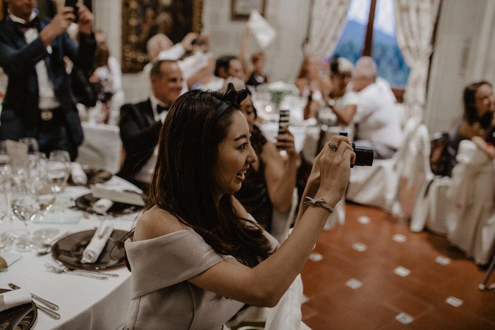 thenortherngirlphotography_photography_thenortherngirl_rebeccascabros_wedding_weddingphotography_weddingphotographer_barcelona_bodaenlabaronia_labaronia_japanesewedding_destinationwedding_shokoalbert-787.jpg