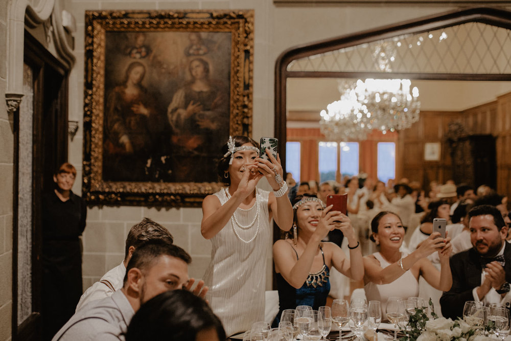 thenortherngirlphotography_photography_thenortherngirl_rebeccascabros_wedding_weddingphotography_weddingphotographer_barcelona_bodaenlabaronia_labaronia_japanesewedding_destinationwedding_shokoalbert-786.jpg