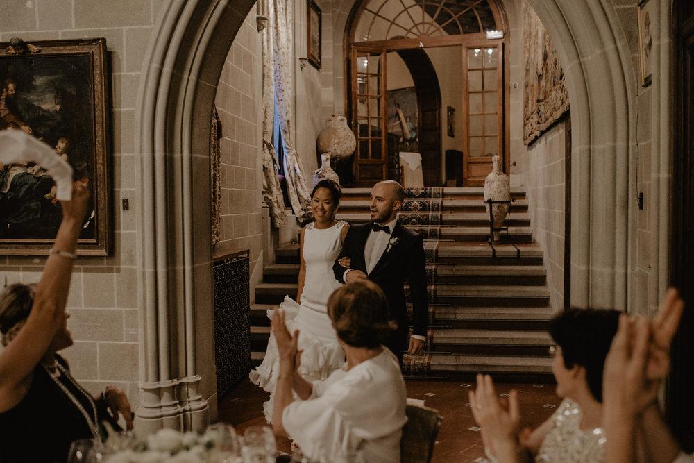 thenortherngirlphotography_photography_thenortherngirl_rebeccascabros_wedding_weddingphotography_weddingphotographer_barcelona_bodaenlabaronia_labaronia_japanesewedding_destinationwedding_shokoalbert-788.jpg