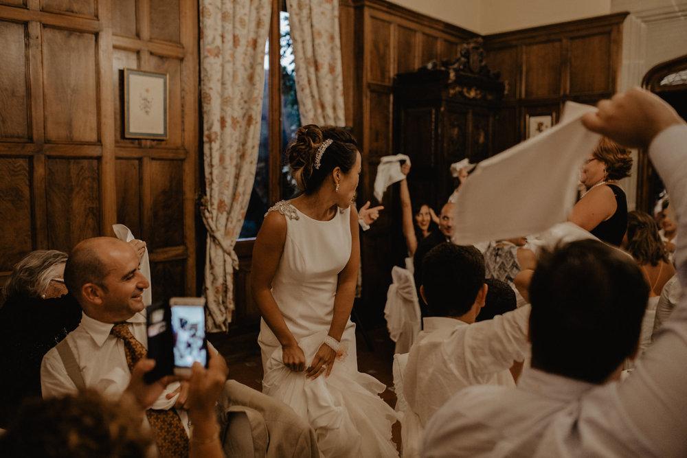 thenortherngirlphotography_photography_thenortherngirl_rebeccascabros_wedding_weddingphotography_weddingphotographer_barcelona_bodaenlabaronia_labaronia_japanesewedding_destinationwedding_shokoalbert-793.jpg