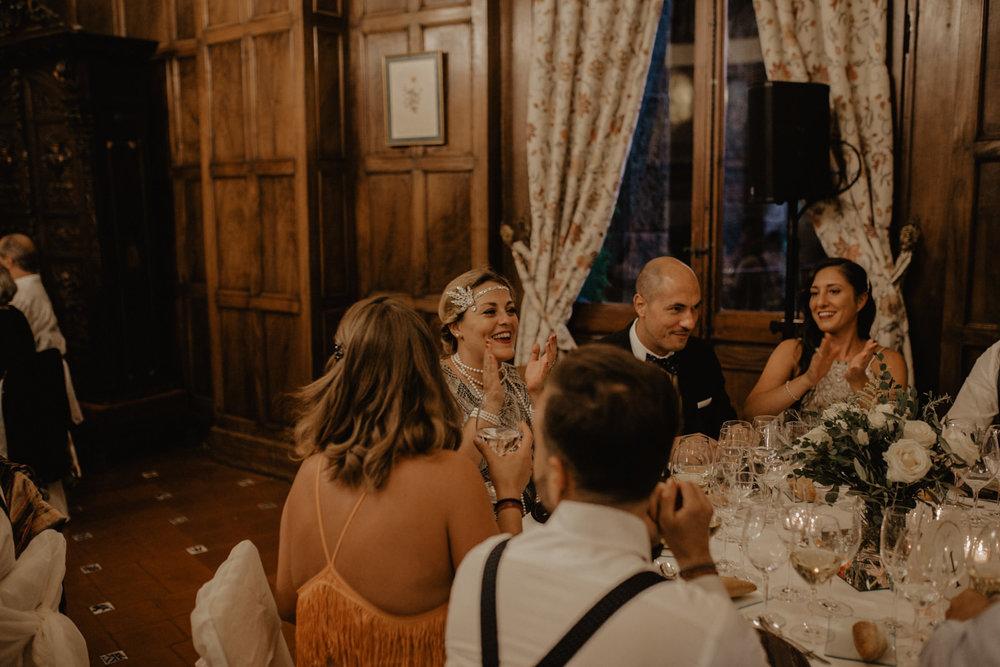 thenortherngirlphotography_photography_thenortherngirl_rebeccascabros_wedding_weddingphotography_weddingphotographer_barcelona_bodaenlabaronia_labaronia_japanesewedding_destinationwedding_shokoalbert-799.jpg