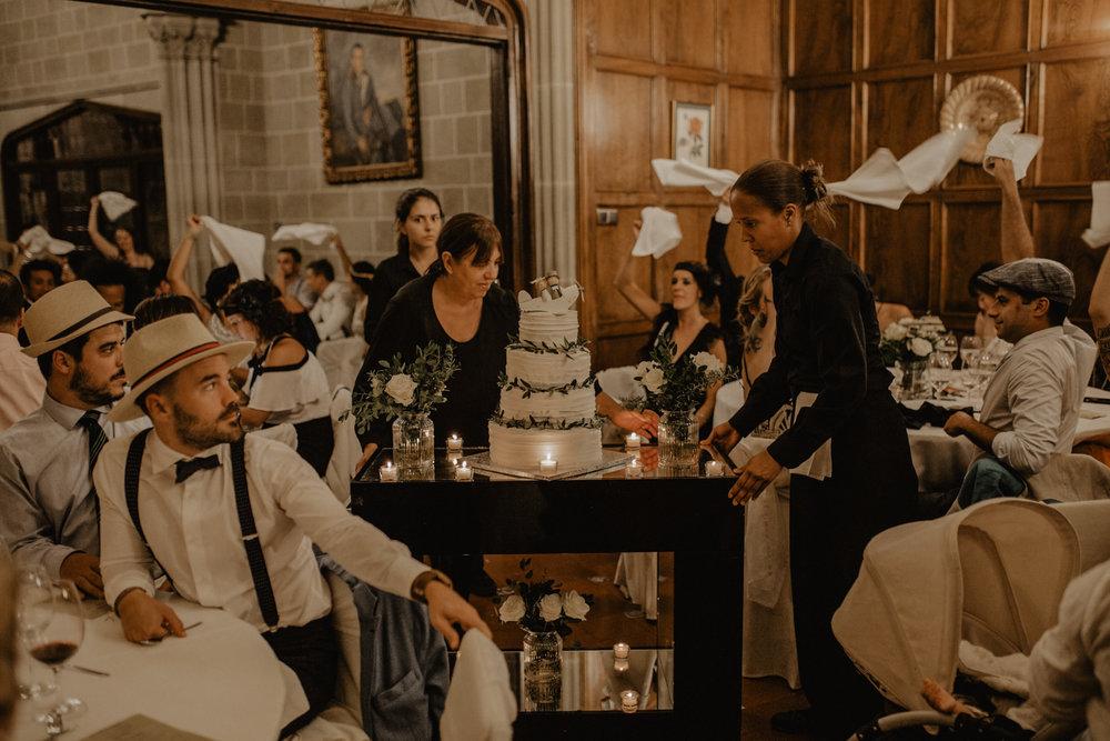 thenortherngirlphotography_photography_thenortherngirl_rebeccascabros_wedding_weddingphotography_weddingphotographer_barcelona_bodaenlabaronia_labaronia_japanesewedding_destinationwedding_shokoalbert-821.jpg