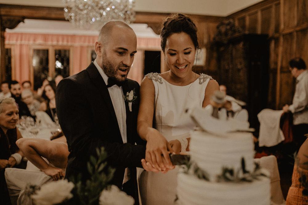 thenortherngirlphotography_photography_thenortherngirl_rebeccascabros_wedding_weddingphotography_weddingphotographer_barcelona_bodaenlabaronia_labaronia_japanesewedding_destinationwedding_shokoalbert-829.jpg