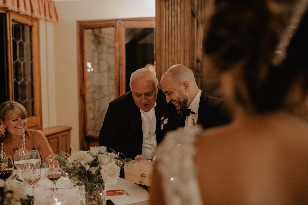 thenortherngirlphotography_photography_thenortherngirl_rebeccascabros_wedding_weddingphotography_weddingphotographer_barcelona_bodaenlabaronia_labaronia_japanesewedding_destinationwedding_shokoalbert-849.jpg