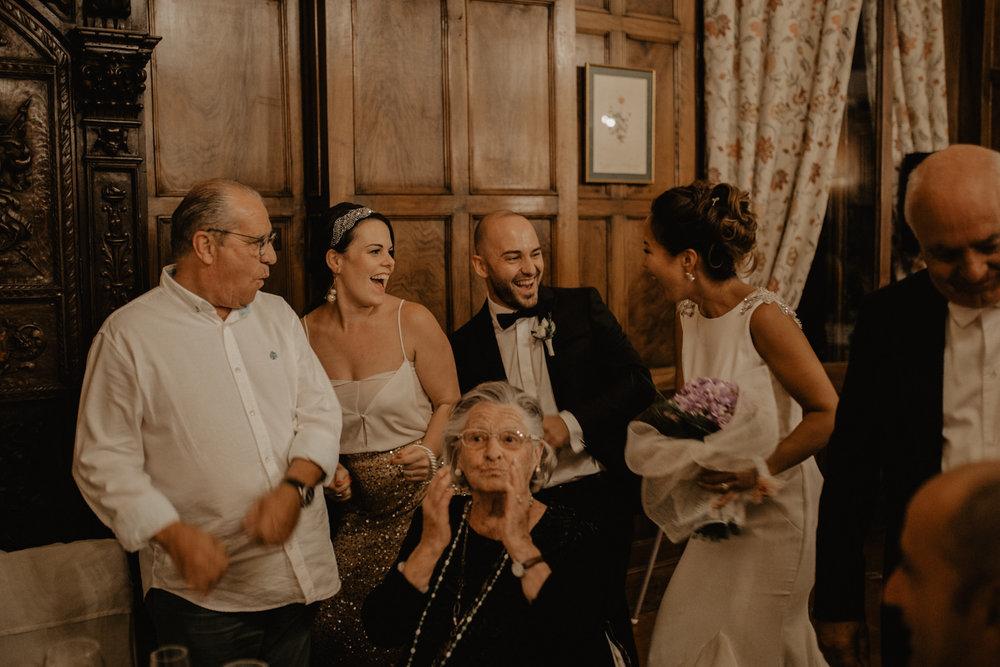 thenortherngirlphotography_photography_thenortherngirl_rebeccascabros_wedding_weddingphotography_weddingphotographer_barcelona_bodaenlabaronia_labaronia_japanesewedding_destinationwedding_shokoalbert-865.jpg