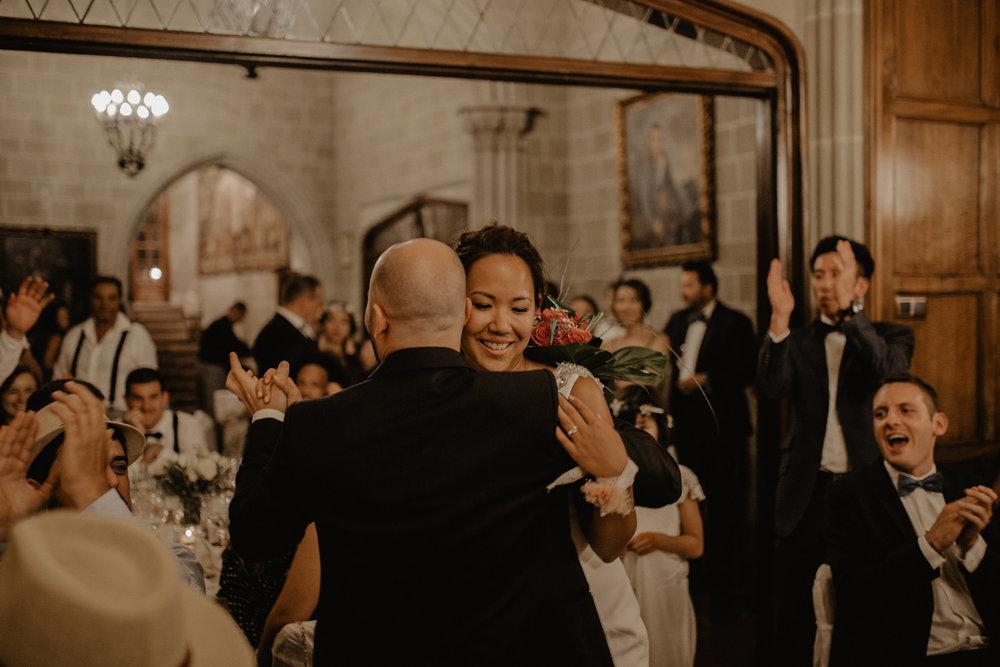 thenortherngirlphotography_photography_thenortherngirl_rebeccascabros_wedding_weddingphotography_weddingphotographer_barcelona_bodaenlabaronia_labaronia_japanesewedding_destinationwedding_shokoalbert-873.jpg