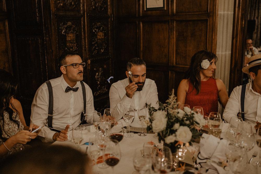 thenortherngirlphotography_photography_thenortherngirl_rebeccascabros_wedding_weddingphotography_weddingphotographer_barcelona_bodaenlabaronia_labaronia_japanesewedding_destinationwedding_shokoalbert-897.jpg