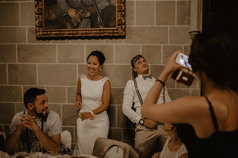 thenortherngirlphotography_photography_thenortherngirl_rebeccascabros_wedding_weddingphotography_weddingphotographer_barcelona_bodaenlabaronia_labaronia_japanesewedding_destinationwedding_shokoalbert-917.jpg