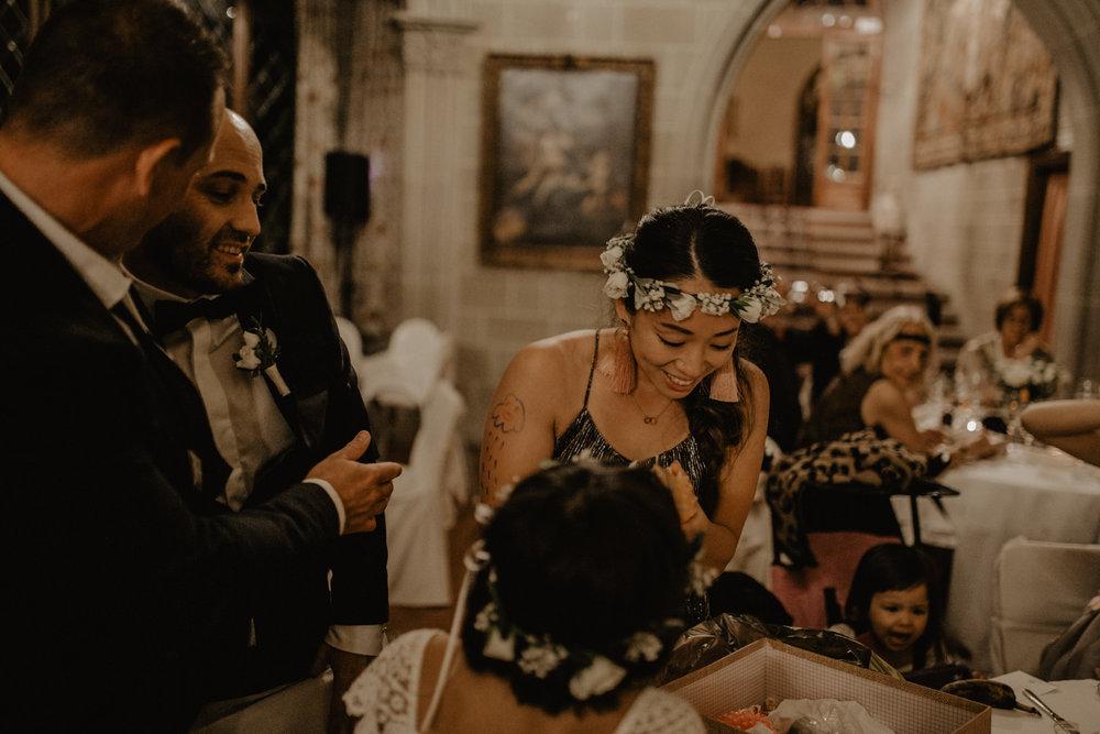 thenortherngirlphotography_photography_thenortherngirl_rebeccascabros_wedding_weddingphotography_weddingphotographer_barcelona_bodaenlabaronia_labaronia_japanesewedding_destinationwedding_shokoalbert-916.jpg