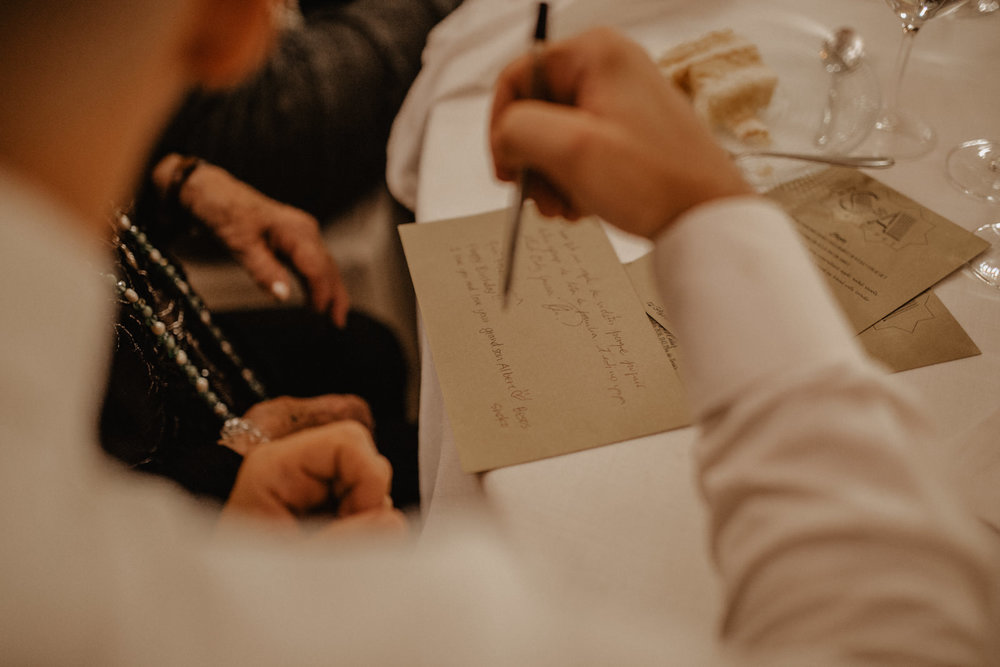 thenortherngirlphotography_photography_thenortherngirl_rebeccascabros_wedding_weddingphotography_weddingphotographer_barcelona_bodaenlabaronia_labaronia_japanesewedding_destinationwedding_shokoalbert-933.jpg