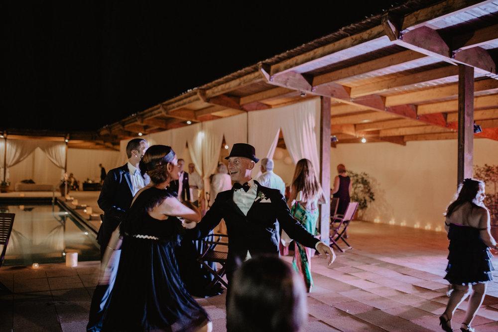 thenortherngirlphotography_photography_thenortherngirl_rebeccascabros_wedding_weddingphotography_weddingphotographer_barcelona_bodaenlabaronia_labaronia_japanesewedding_destinationwedding_shokoalbert-960.jpg